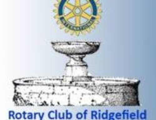Ridgefield Rotary Redirects Grant Funds to Support Meals on Wheels, RVNAhealth, and Social Services