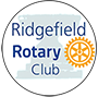 Rotary Club of Ridgefield Logo